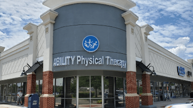 East Lake Mary Clinic Ability